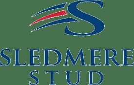 Sledmere Stud